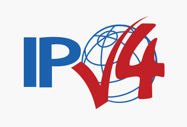 IPv4 Lease Services
